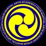 Yellow Ninja Logo