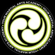 Green Ninja Logo