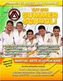 Kids Summer School