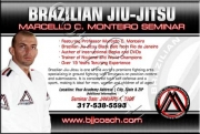 MCM Seminar Profile Flyer