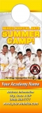 Kids Summer BJJ Camp